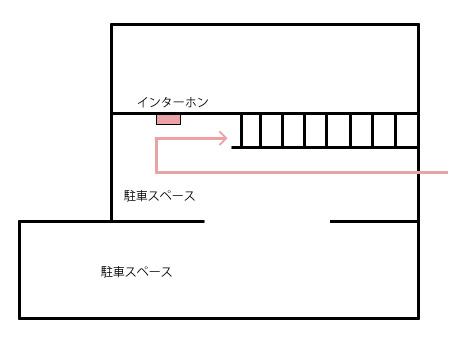 ヤマガ工務店事務所完成のお知らせ